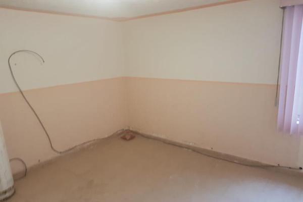 Foto de casa en venta en s/c , ampliación ejido de tecámac, tecámac, méxico, 16231365 No. 05