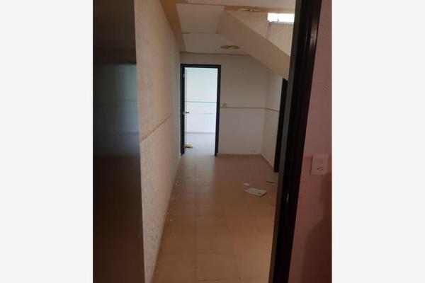 Foto de casa en venta en s/c , ampliación ejido de tecámac, tecámac, méxico, 16231365 No. 06