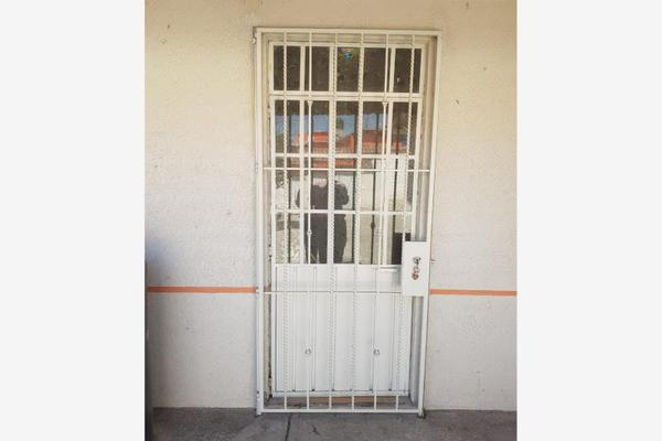 Foto de casa en venta en s/c , ampliación ejido de tecámac, tecámac, méxico, 16231365 No. 08