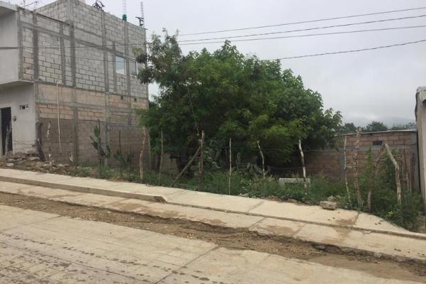 Foto de casa en venta en s/c , ampliación san josé, berriozábal, chiapas, 8855421 No. 08