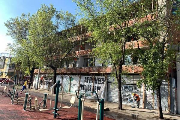 Foto de departamento en venta en s/c , asturias, cuauhtémoc, df / cdmx, 0 No. 01