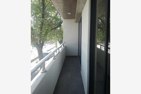 Foto de departamento en venta en s/c , asturias, cuauhtémoc, df / cdmx, 13289825 No. 11