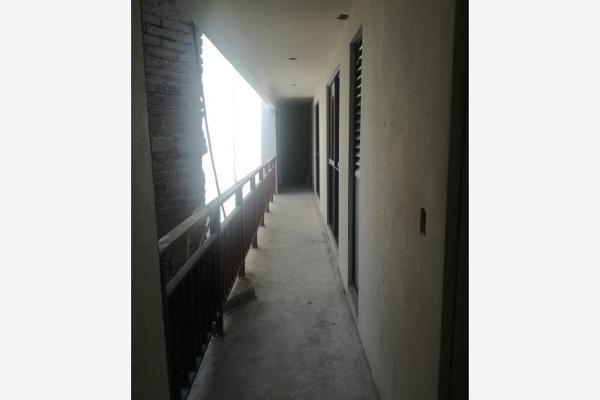 Foto de departamento en venta en s/c , asturias, cuauhtémoc, df / cdmx, 13289825 No. 17