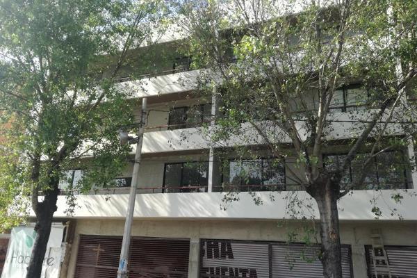 Foto de departamento en venta en s/c , asturias, cuauhtémoc, df / cdmx, 13289825 No. 18