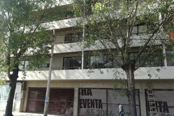 Foto de departamento en venta en s/c , asturias, cuauhtémoc, df / cdmx, 13289825 No. 19