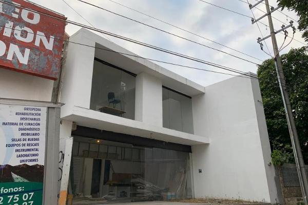 Foto de casa en venta en s/c , barrio covadonga, tuxtla gutiérrez, chiapas, 6195451 No. 01
