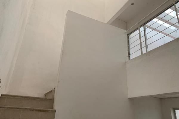 Foto de casa en venta en s/c , barrio covadonga, tuxtla gutiérrez, chiapas, 6195451 No. 06
