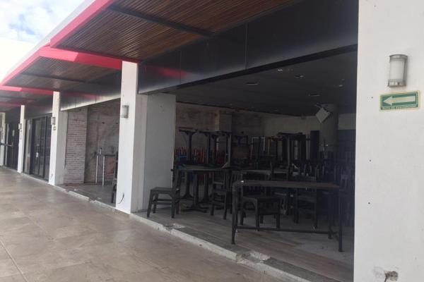 Foto de local en renta en s/c , belisario domínguez, tuxtla gutiérrez, chiapas, 9945598 No. 03