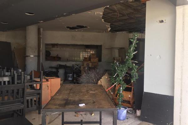 Foto de local en renta en s/c , belisario domínguez, tuxtla gutiérrez, chiapas, 9945598 No. 04