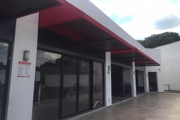 Foto de local en renta en s/c , belisario domínguez, tuxtla gutiérrez, chiapas, 9945598 No. 05