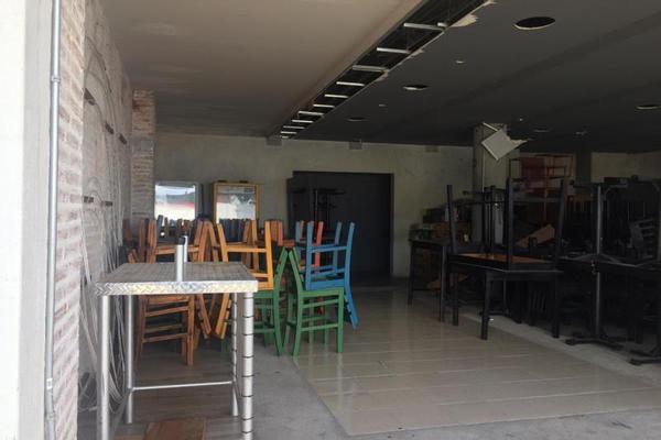 Foto de local en renta en s/c , belisario domínguez, tuxtla gutiérrez, chiapas, 9945598 No. 07