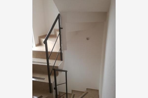 Foto de casa en venta en s/c , brisas de cuautla, cuautla, morelos, 5872951 No. 15