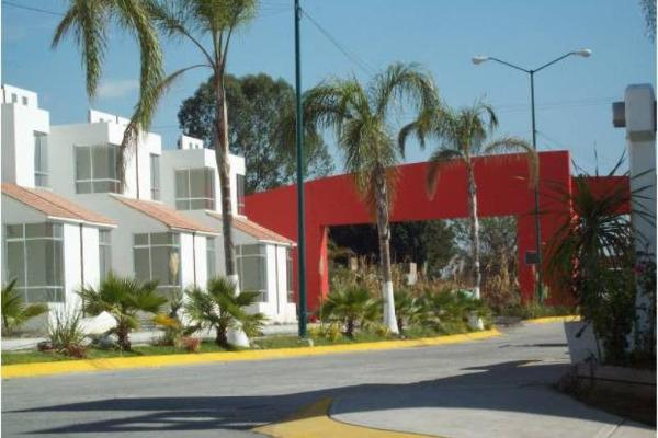 Foto de casa en venta en s/c , brisas de cuautla, cuautla, morelos, 5872951 No. 33