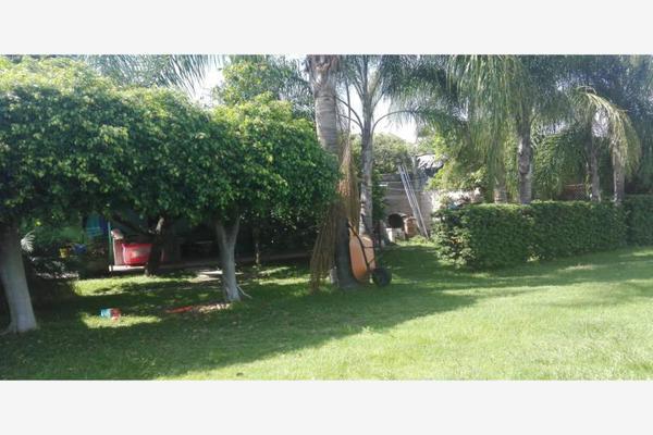 Foto de casa en venta en sc , casasano, cuautla, morelos, 8355281 No. 04