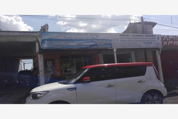 Foto de casa en venta en sc , casasano, cuautla, morelos, 8355281 No. 07