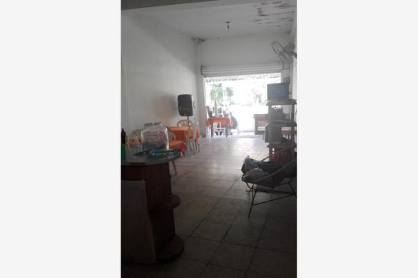 Foto de casa en venta en sc , casasano, cuautla, morelos, 8355281 No. 08