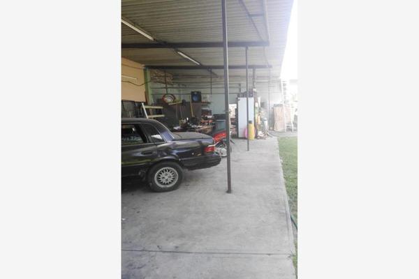 Foto de casa en venta en sc , casasano, cuautla, morelos, 8355281 No. 11