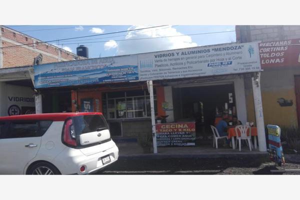 Foto de casa en venta en sc , casasano, cuautla, morelos, 8355281 No. 13