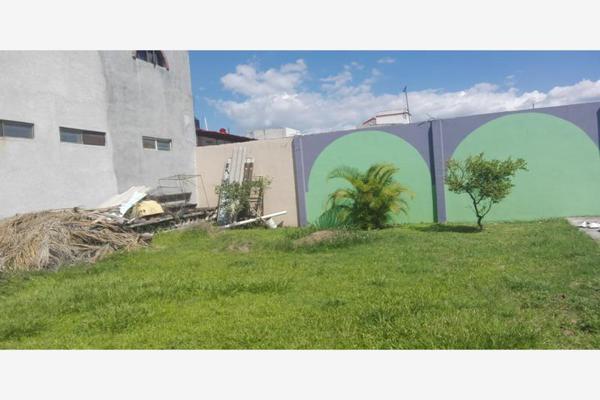 Foto de casa en venta en sc , casasano, cuautla, morelos, 8355281 No. 19