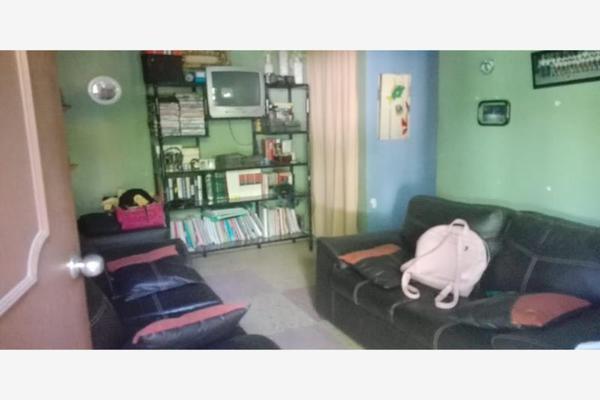 Foto de casa en venta en sc , casasano, cuautla, morelos, 8355281 No. 23