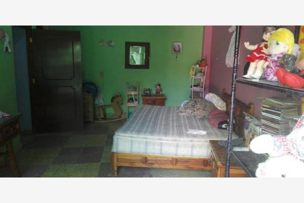 Foto de casa en venta en sc , casasano, cuautla, morelos, 8355281 No. 25