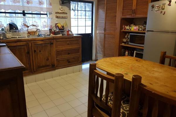 Foto de casa en venta en sc , centro, apizaco, tlaxcala, 4391555 No. 01