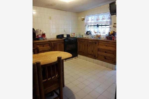 Foto de casa en venta en sc , centro, apizaco, tlaxcala, 4391555 No. 03