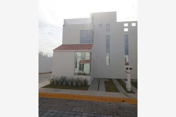 Foto de casa en venta en s/c , centro, cuautla, morelos, 5872951 No. 01
