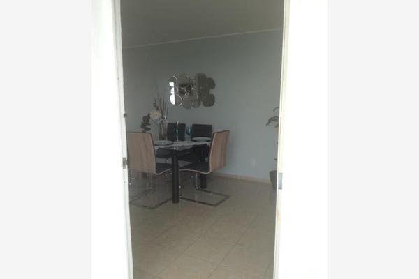 Foto de casa en venta en s/c , centro, cuautla, morelos, 5872951 No. 03
