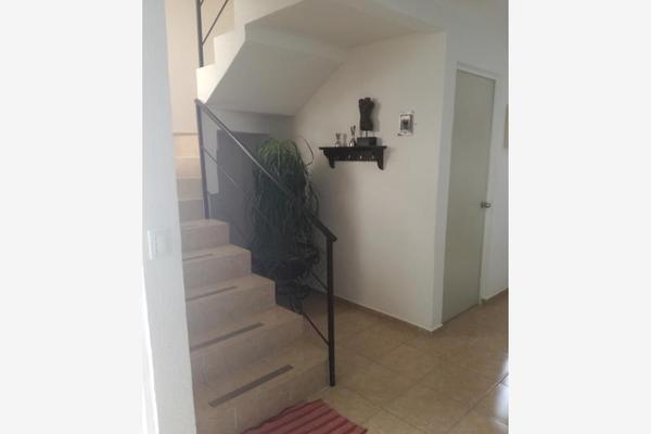 Foto de casa en venta en s/c , centro, cuautla, morelos, 5872951 No. 05