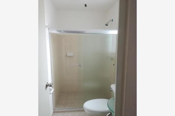 Foto de casa en venta en s/c , centro, cuautla, morelos, 5872951 No. 06
