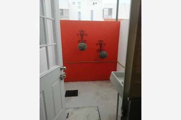Foto de casa en venta en s/c , centro, cuautla, morelos, 5872951 No. 07
