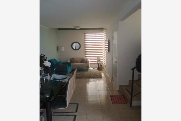 Foto de casa en venta en s/c , centro, cuautla, morelos, 5872951 No. 08