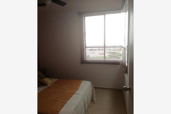Foto de casa en venta en s/c , centro, cuautla, morelos, 5872951 No. 10