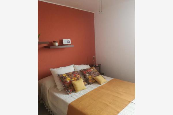 Foto de casa en venta en s/c , centro, cuautla, morelos, 5872951 No. 11