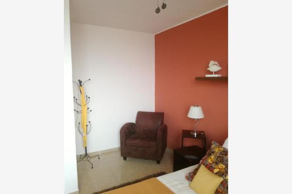 Foto de casa en venta en s/c , centro, cuautla, morelos, 5872951 No. 12
