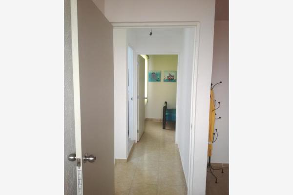 Foto de casa en venta en s/c , centro, cuautla, morelos, 5872951 No. 13
