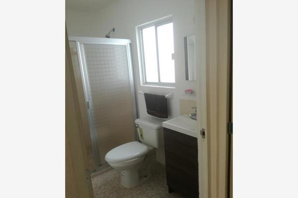 Foto de casa en venta en s/c , centro, cuautla, morelos, 5872951 No. 14