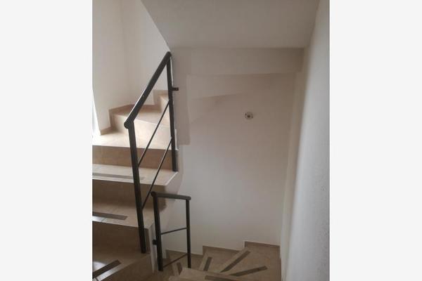 Foto de casa en venta en s/c , centro, cuautla, morelos, 5872951 No. 16
