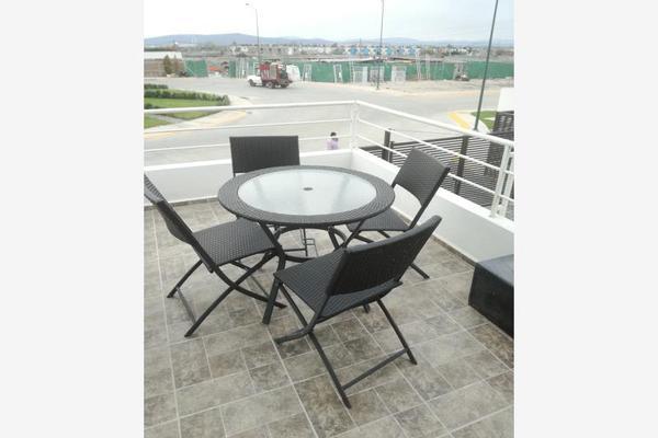 Foto de casa en venta en s/c , centro, cuautla, morelos, 5872951 No. 18