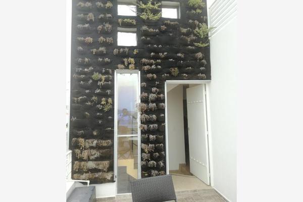 Foto de casa en venta en s/c , centro, cuautla, morelos, 5872951 No. 19