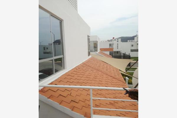 Foto de casa en venta en s/c , centro, cuautla, morelos, 5872951 No. 20