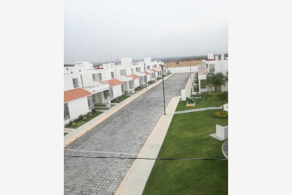Foto de casa en venta en s/c , centro, cuautla, morelos, 5872951 No. 24