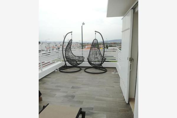 Foto de casa en venta en s/c , centro, cuautla, morelos, 5872951 No. 25