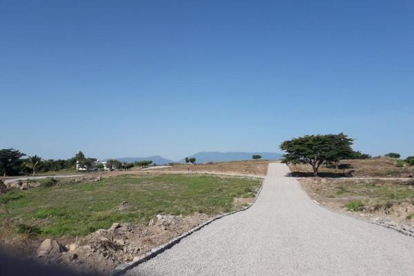 Foto de terreno habitacional en venta en s/c , chivato, villa de álvarez, colima, 0 No. 02