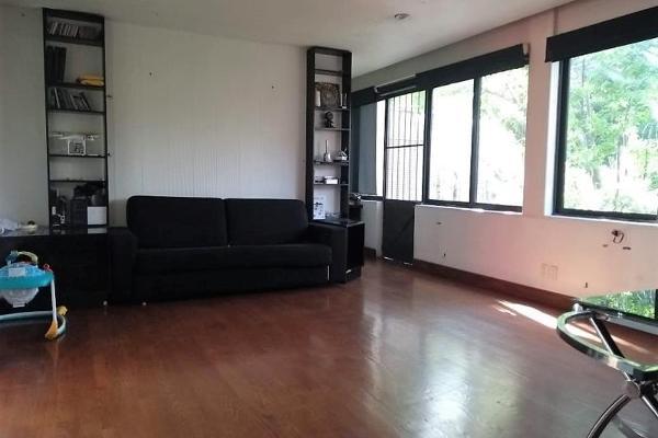 Foto de casa en venta en s/c , condesa, cuauhtémoc, df / cdmx, 9144710 No. 10