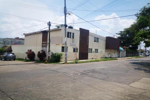 Foto de casa en renta en sc , cuautlixco, cuautla, morelos, 0 No. 01