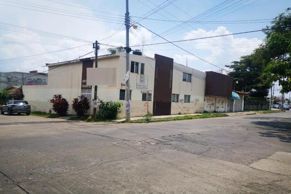 Foto de casa en renta en sc , cuautlixco, cuautla, morelos, 0 No. 03
