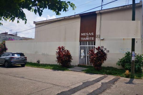 Foto de casa en renta en sc , cuautlixco, cuautla, morelos, 0 No. 04