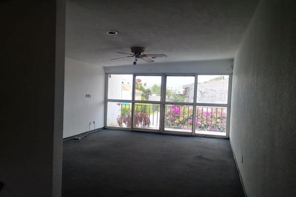 Foto de casa en renta en sc , cuautlixco, cuautla, morelos, 0 No. 05
